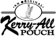 Kerry All Pouch